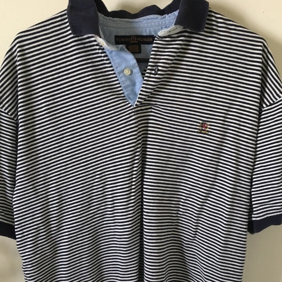 Tommy Hilfiger Other - New Never worn Tommy Hilfiger polo.